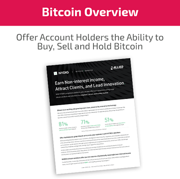 Bitcoin_Info_Download_Image
