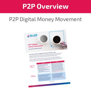 P2P Comparison Download